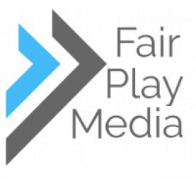 Fair Play Media
